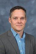 Damon Lipinski, Ph.D.
